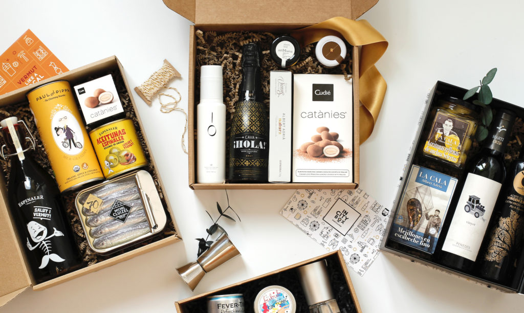 Wonderful Solutions For Corporate Gifts
