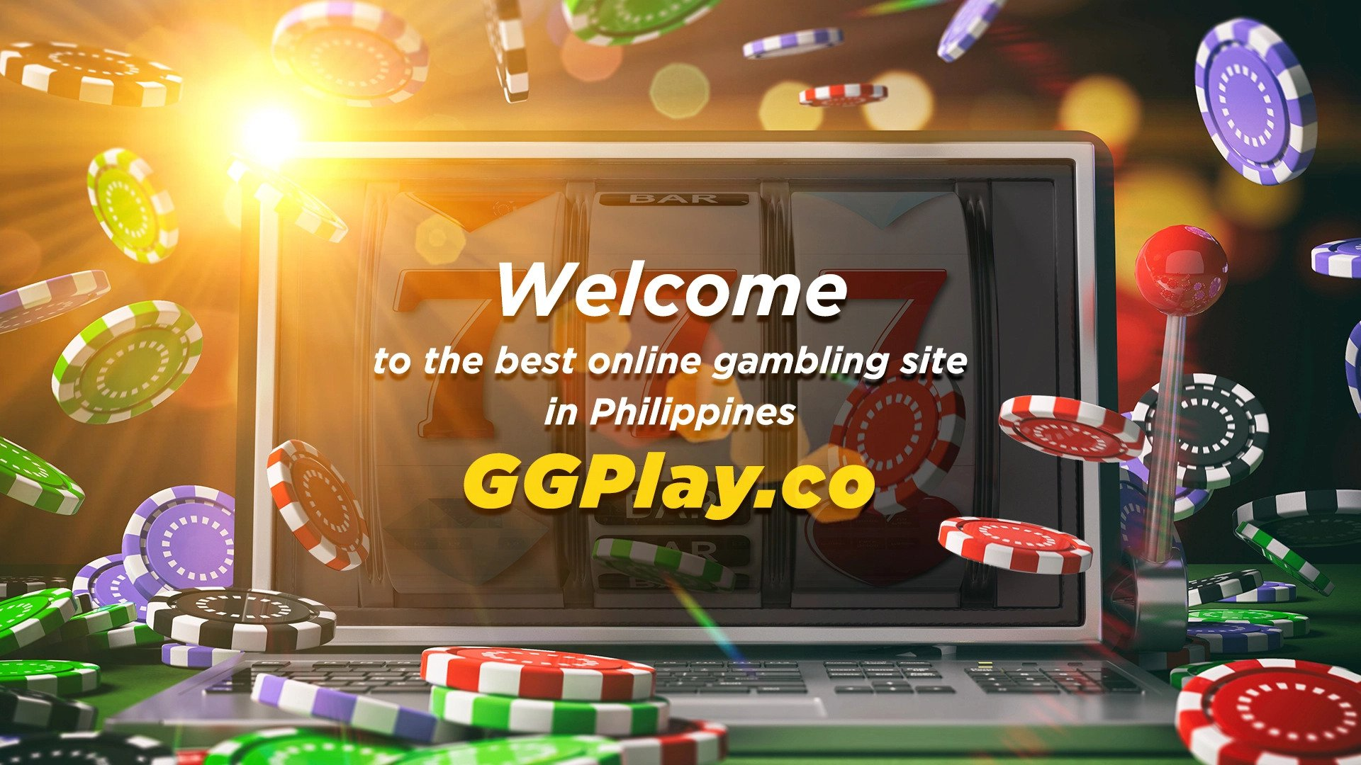 Guidelines For Successful and Safe Online Gambling GGPlay